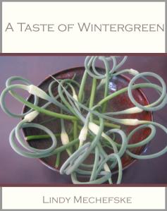 Taste-of-Wintergreen