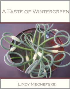 Taste-of-Wintergreen