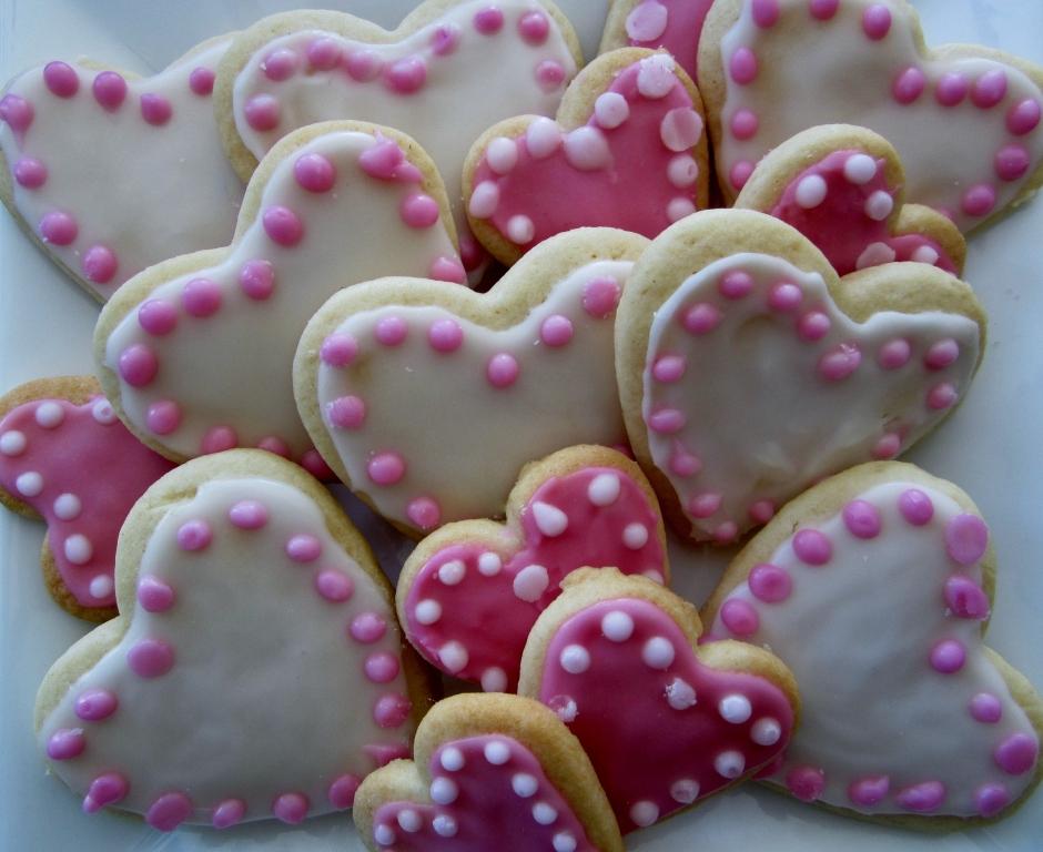 The Grinch That Stole Valentine S Day Jam Tart
