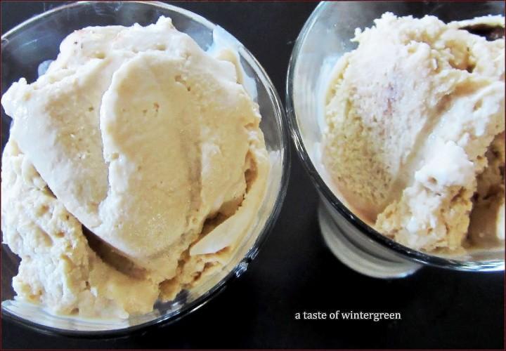 kahlua ice cream2