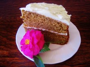 Green Tea Cake10