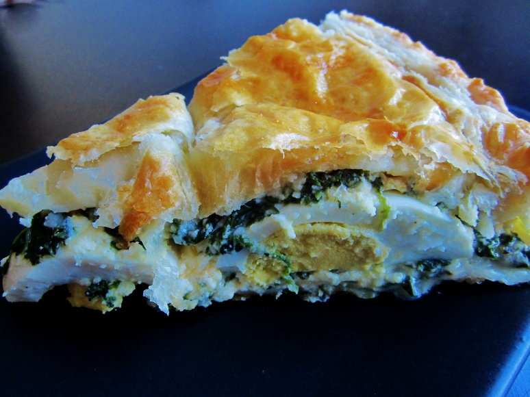 torta pasqualina (2)