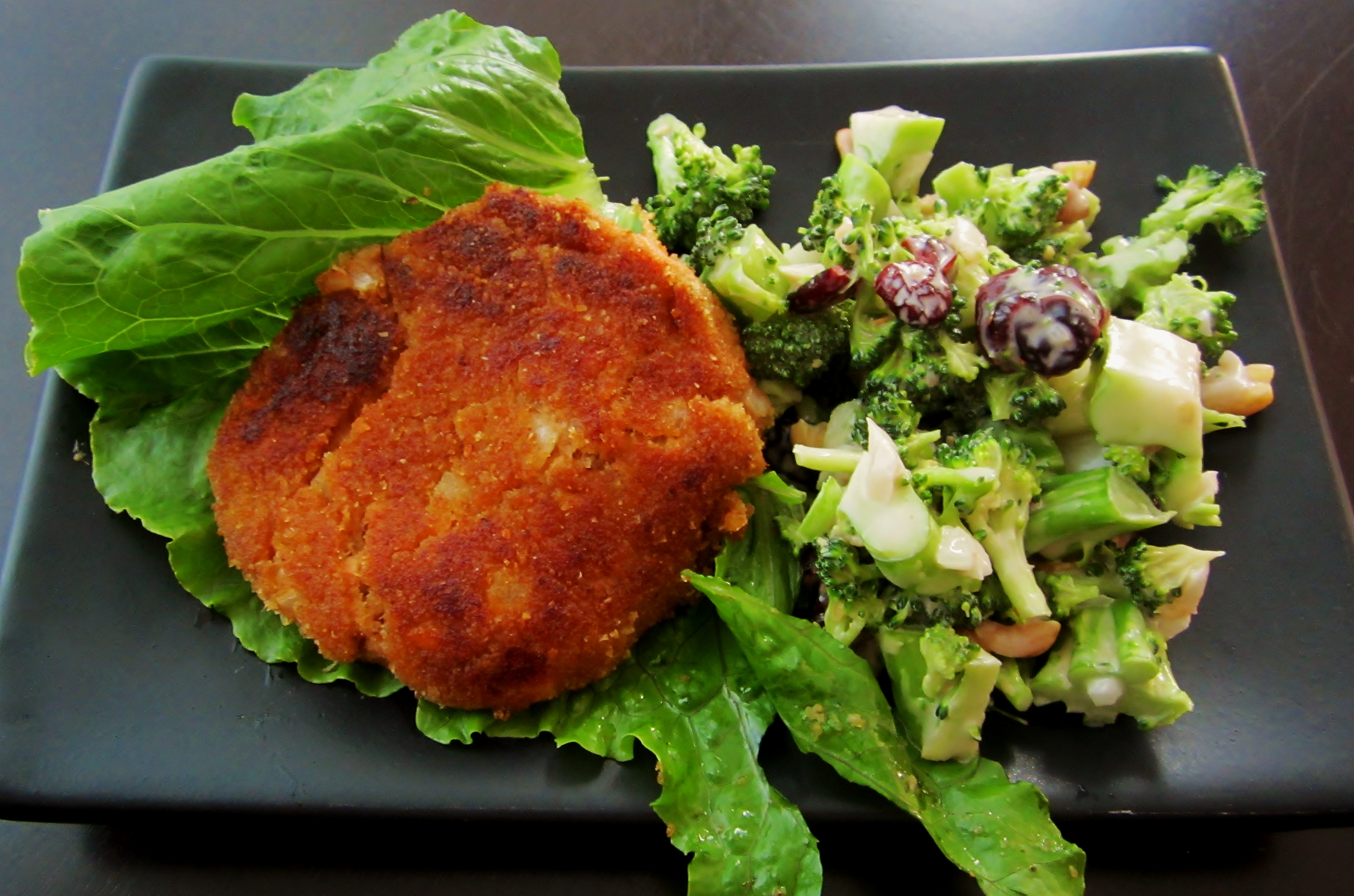 Wabi sabi and some wasabi salmon cakes love in the for Cuisine wabi sabi