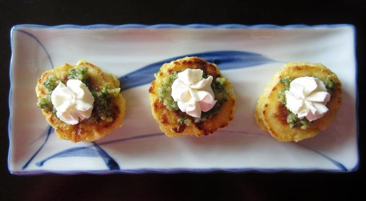 mini crabcakes (2)