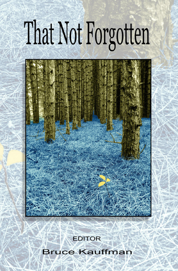 Book-ThatNotForgotten