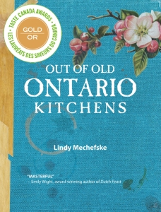 OOO_Ontario_Kitchens_Cover_Gold_medal